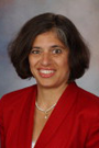 Marla C. Dubinsky, MD