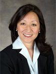 Dr. Lin Chang