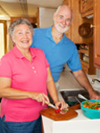 couple-cooking-healthy