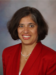 Dr. Sunanda V. Kane