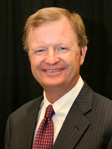 Dr. Richard G. Locke, III